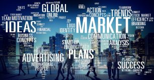 cropped-bigstock-92042858-market-business-global-business-marketing-commerce-concept1.jpg