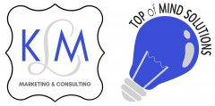 KLM Consulting & Marketing / Top of Mind Solutions