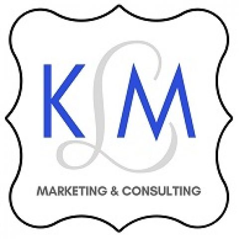 KLM Consulting and Marketing